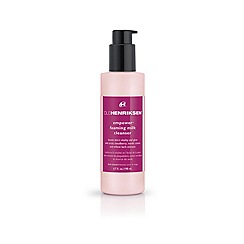 Ole Henriksen - Empower Cleanser 190ml