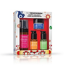 Ole Henriksen - 3 Little Wonders BONUS Christmas gift set