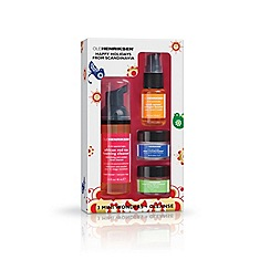 Ole Henriksen - 3 Little Wonders BONUS mini Christmas gift set
