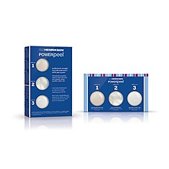 Ole Henriksen - Power peel kit 2 pack