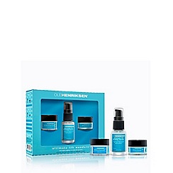 Ole Henriksen - 'Ultimate Lift Wonders' gift set