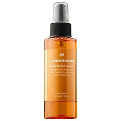 Ole Henriksen - 'Truth' facial water