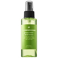 Ole Henriksen - 'Grease relief' facial water
