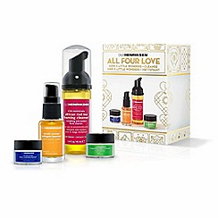 Ole Henriksen - 'All Four Love' Christmas gift set