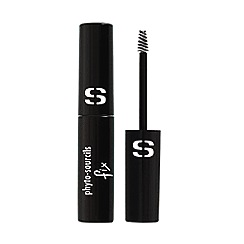 Sisley - 'Phyto-Sourcils Fix' brow gel 5ml