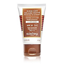 Sisley - 'Super Soin Solaire' SPF 30 body oil 40ml
