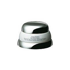 Shiseido - 'Bio-Performance' cream 50ml