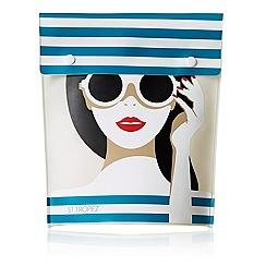St Tropez - 'Sunshine Ready Kit' gift set
