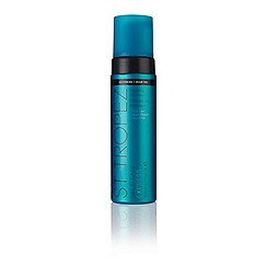 St Tropez - Self Tan Express Bronzing' mousse 200ml