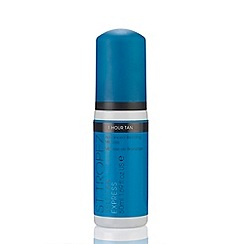 St Tropez - 'Self Tan Express Bronzing' mousse