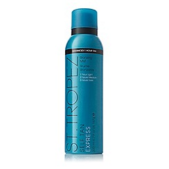 St Tropez - Self tan express mist