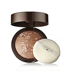 Laura Geller - 'Baked Body Frosting' powder 24g