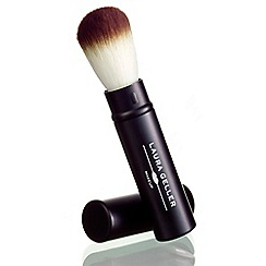 Laura Geller - Retractable powder brush