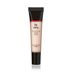 Laura Geller - Lip Strip smoothing sugar scrub 13g