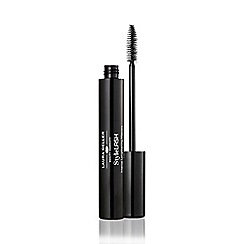 Laura Geller - 'Stylelash' black mascara 8g