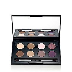 Laura Geller - Baked Crème Glaze eyeshadow palette