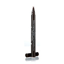 Laura Geller - Brow sculpting marker 0.8g