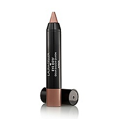 Laura Geller - Eye Dew Cream Eyeshadow Crayon