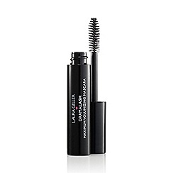 Laura Geller - Dramalash Maximum Volumizing Mascara