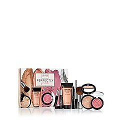Laura Geller - Perfectly Pink Collection - Debenhams Exclusive