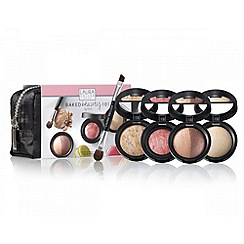 Laura Geller - Baked 101 make up set