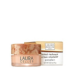 Laura Geller - 'Baked' radiance cream concealer 6g