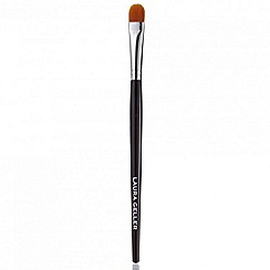 Laura Geller - Blending concealer brush