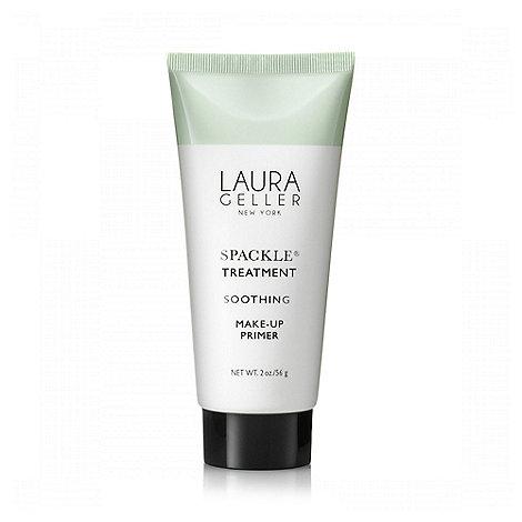 Laura Geller - +Spackle Treatment+ make up primer 59ml