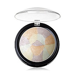 Laura Geller - Filter Finish Baked Setting Powder