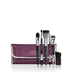 Laura Geller - Brush Artist Kit