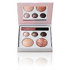 Laura Geller - 'Glam On The Go Palette' gift set