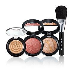 Laura Geller - 'Baked 101 Collection' makeup set