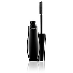 Laura Geller - 'LashBOSS' mascara 14ml