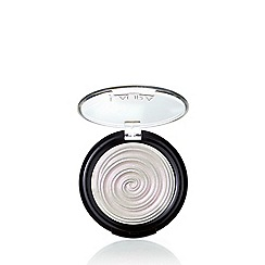Laura Geller - 'Baked Gelato Swirl Illuminator' highlighter - Diamond Dust
