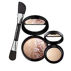 Laura Geller - 'Beauty Essentials Trio' make up gift set