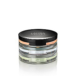 Laura Geller - 'Filter Corrector Colour Perfecting Balm' concealer 4g