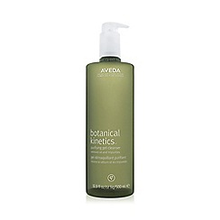 Aveda - Botanical Kinetics Purifying Gel Cleanser 500ml
