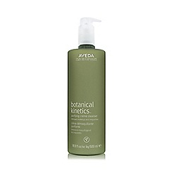 Aveda - 'Botanical Kinetics' purifying creme cleanser 500ml