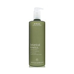 Aveda - Botanical kinetics Hydrating Lotion 500ml