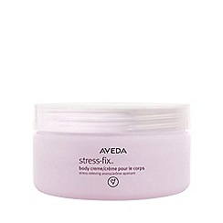 Aveda - 'Stress-Fix' body cream 200ml