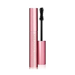 Too Faced - Better Than Sex Mascara 8g