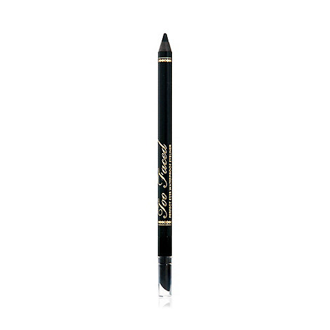 Too Faced - Perfect Eyes Eyeliner