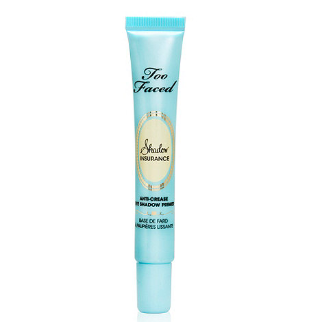 Too Faced - Shadow Insurance Eye Primer Original