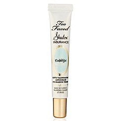 Too Faced - Shadow Insurance Eye Primer Candlelight