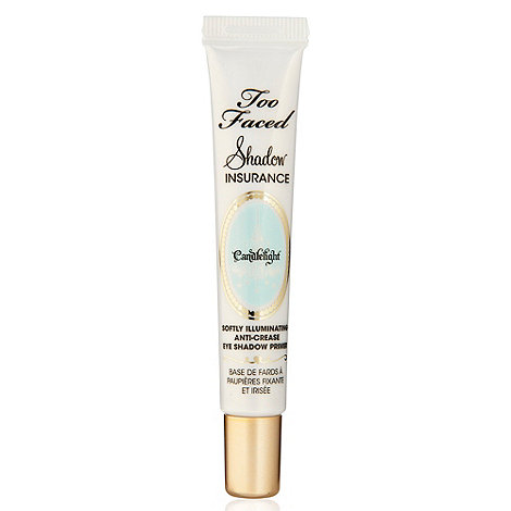 Too Faced - +Shadow Insurance+ candlelight eye primer 11g
