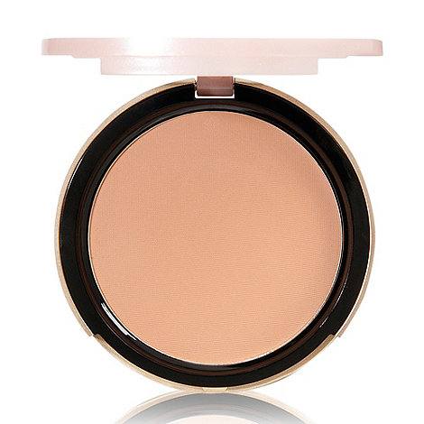 Too Faced - Bronzed & Poreless