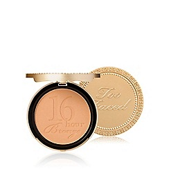 Too Faced - Endless Summer Bronzer