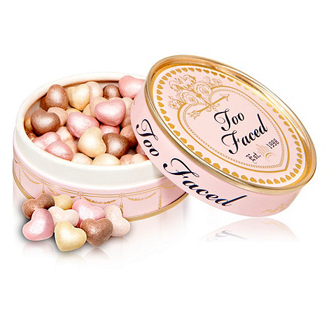 Too Faced - +Sweetheart+ beads 24g