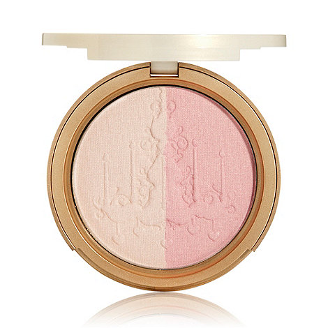 Too Faced - Candlelight Glow Face Powder