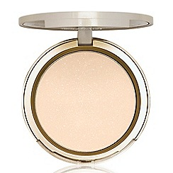 Too Faced - Absolutely Invisable Candlelight Face Powder